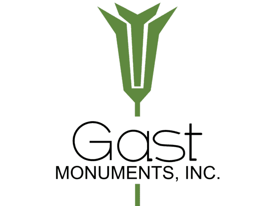 Gast Monuments Inc
